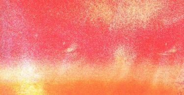 Download Tory Lanez – Temperature Rising