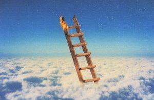 Travis Scott - HIGHEST IN THE ROOM Mp3 Audio Download