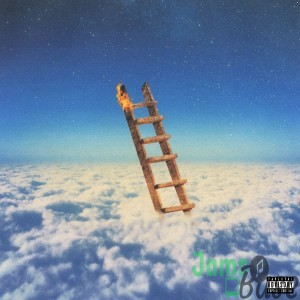 Travis Scott - HIGHEST IN THE ROOM Mp3 Audio Download