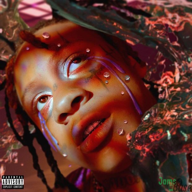 Trippie Redd Ft. Lil Yachty – M's Mp3