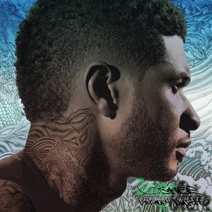 Usher – Sins Of My Father Mp3 download