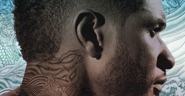 Usher – Euphoria Mp3 download