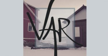 VAR The Never-Ending Year Full Album Zip Download