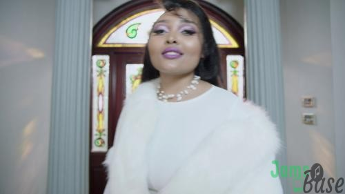 Miss Pru Dj – Price To Pay Download