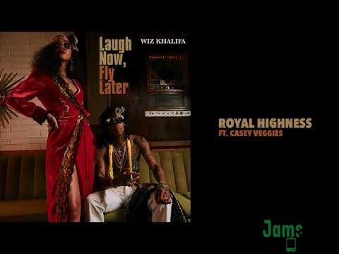 Wiz Khalifa – No Dirt MP3 Download