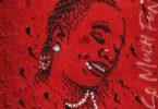 Young Thug – Hop Off A Jet ft. Travis Scott