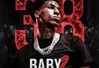 YoungBoy Never Broke Again 38 Baby 2 Full Album Zip Download