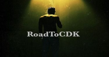 Zlatan – Road To CDK Mp3 Download