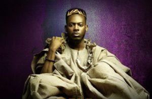 Adekunle Gold Ft. Simi – No Forget Mp3