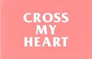 AKA – Cross My Heart mp3