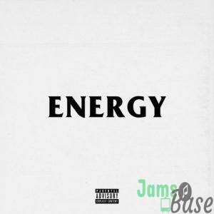 AKA – Energy ft. Gemini Major Mp3