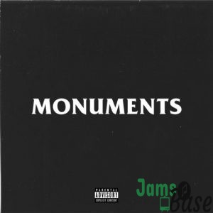 AKA – Monuments ft. Yanga Chief & Grandmaster Ready D Mp3