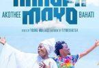 Bahati ft Akothee – NAKUPA MOYO