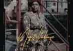 Aubrey Qwana – Ngicel' ubuye Mp3
