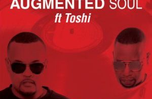 Augmented Soul & Toshi – Amaphupho (Extented Mix) Mp3