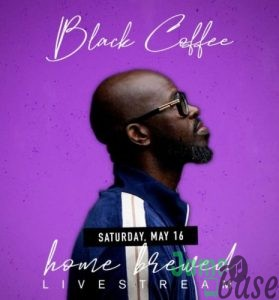 Black Coffee – Home Brewed 07 Mp3