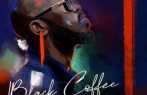 Black Coffee & Sabrina Claudio – SBCNCSLY Mp3