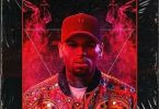 Chris Brown Ft. Usher – Daylight Savings Mp3