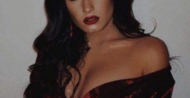 Download Demi Lovato – Ain't No Friend