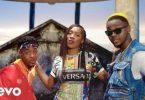 Young John – Ello Baby ft. Tiwa Savage & Kizz Daniel