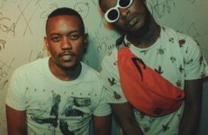 DJ Athie & Da Fresh – Masheleni Mp3