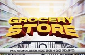DJ D Double D – Grocery Store ft. Zoocci Coke Dope Mp3