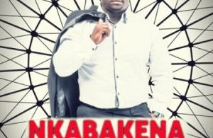 Dr Moruti – Nkabakena Mp3 Download