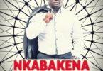 Dr Moruti – Nkabakena Mp3 Download