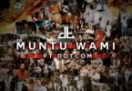 DreamTeam – Muntu Wami ft. Dot Com Mp3