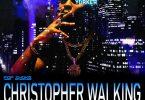 Pop Smoke Christopher Walking