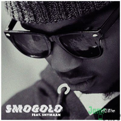 Emtee – Smogolo ft. Snymaan Mp3 Download