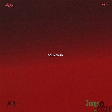 StarBoy Ft. Wizkid & Chronixx – Jam
