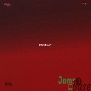 StarBoy Wizkid – SoundMan EP
