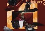 Fmb Dz Blade Press MP3 Download