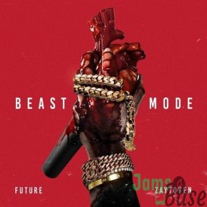 Download Future – Just Like Bruddas