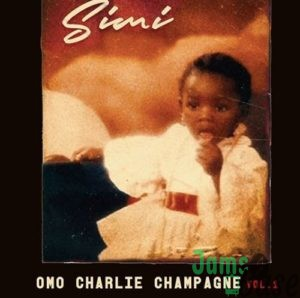 Simi – Charlie Mp3