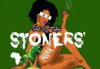 Gigi Lamayne – Stoners Prayer Mp3