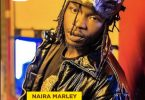 Naira Marley – Birthday