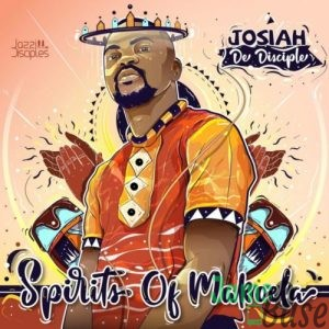 Josiah De Disciple & JazziDisciples – Imbizo Mp3