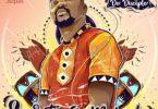 Josiah De Disciple – Inhliziyo Mp3 Download