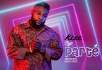 Kcee – Oya Parté Mp3