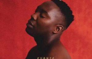 Kekelingo, Ami Faku – Khonza Mp3