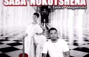 LaChoco – Saba Nokutshena Mp3 Download