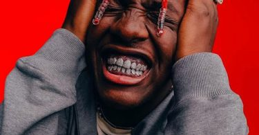Lil Yachty  – Respect On My Name Mp3
