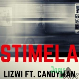 Lizwi – Stimela ft. Candy Man Mp3