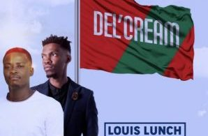 Louis Lunch, Decency – Shumayela ft. KS Groove Mp3