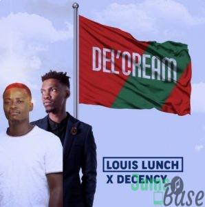 Louis Lunch, Decency – Shumayela ft. KS Groove Mp3