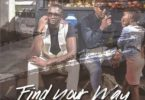 Malumz on Decks – I'm Moving On ft. Moneoa Mp3