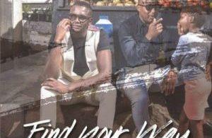 Malumz on Decks – I'm Moving On ft. Moneoa Mp3