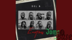 Del B - Emotions Mp3 Download